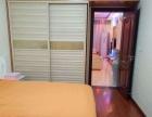 众城国际精品单身公寓拎包入住租1000