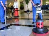 中山专业大理石翻新 石材抛光 地板打蜡服务