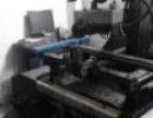 特高价锡渣 锡灰 电子脚 镀金板 FPC 铜铝回收