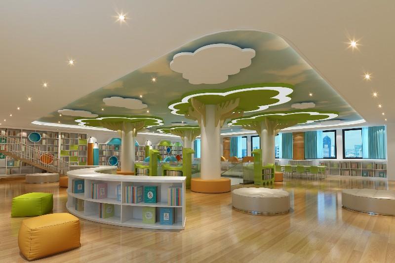 单位装修 店面装修 办公室设计选择放心商家华成装饰