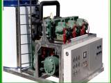 工业制冰机 化工降温水产加工大型片冰机
