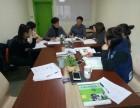 大信韩语全日制培训值得信赖!