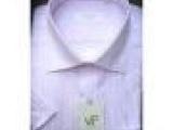 广州较好的衬衫加工厂供应男士外贸衬衫定做 男士外贸衬衫加工