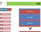 上海融道网金融信息服务有限公司 车必贷加盟
