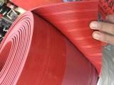 保定電廠專用絕緣膠墊批發大量現貨供應