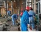 北京专业拆除承包KTV拆除大型酒店整体改造拆除商场拆除公司