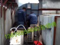 广州风晋设备有限公司
