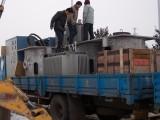 变压器回收 上海变压器回收杭州常州废旧变压器回收