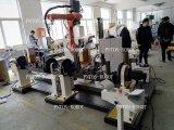 绥化安川机人焊接报价 自动焊接 个性定制 价格实惠