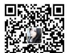 广州杨森药妆vc萌西子健康减肥酵素加盟 零售 批发