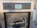 干洗机水洗机