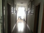 邵阳市城北路狮子街口单身公寓 1室1厅1卫 男女不限