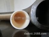 特高高温高压增韧99陶瓷耐磨管