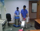 专业家庭保洁、开荒保洁、外墙、地毯清洗、地板打蜡