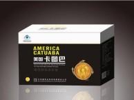 美国卡图巴胶囊价格多少钱