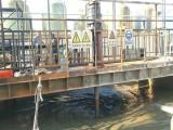 淄博友胜化工 污水处理搅拌设备 不锈钢搅拌器生产价格