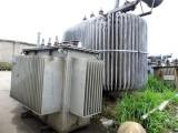 闵行废变压器设备回收公司浦江配电箱回收方式