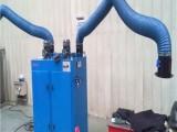 除尘设备焊烟净化器