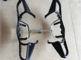 方向盘自动线喷油夹具挂二 眼镜喷油夹具设计价格