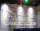 连云港墙绘 彩绘 酒店KTV彩绘 大量案例详见微信