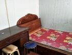 江南明珠小区 3室1厅1卫 男女不限
