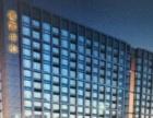 钦州港海富中心 893平米 精装修