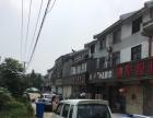 汉城 汉城东门网南一百米 商业街卖场 244平米