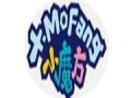 xiaomofang童装 诚邀加盟