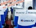 印字汽车广告座椅头套加工 全国出租车座椅套生产厂