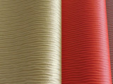 特价移门软包皮革面料床头软包仿皮电视背景硬包PVC革人造革