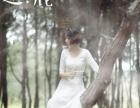 道县私人-LOMO摄影-主题-森林系