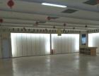 原成功广场二楼 商业街卖场 350平米