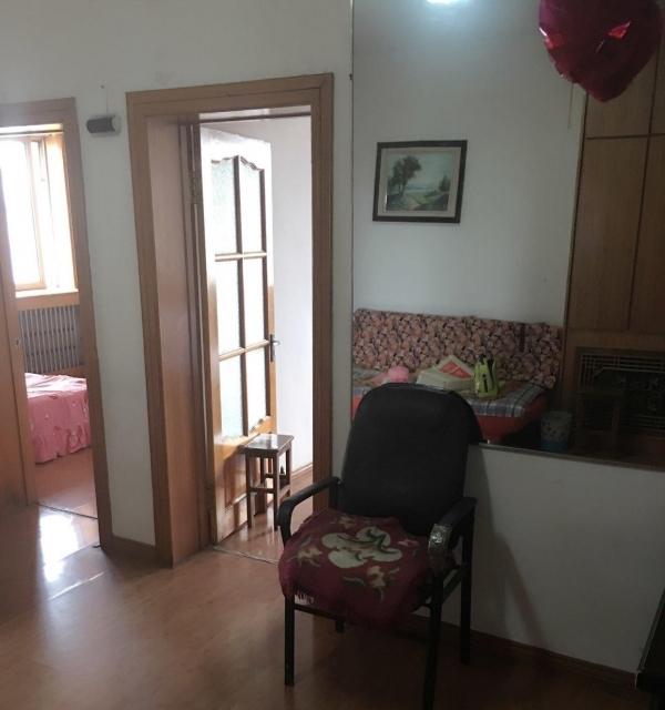 四百货华山医院旁边 2室1厅1卫 年租