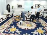 吴中地毯清洗服务中心 低价服务各种地毯清洗保养
