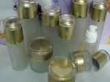 化妆品瓶 Y6