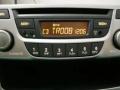 出售雪佛兰赛欧CD机、贴在机在