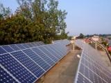 洛阳单晶太阳能电池板300w 洛阳单晶硅太阳能电池板价格