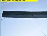 东涛橡胶批发供应橡胶止水带  BW_90腻子遇水膨胀止水条 质优