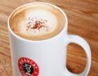 漫猫咖啡加盟费多少钱