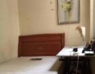 南山大新地铁口御海新苑3房2厅原价转租,租期余半年