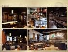 重庆星级酒店/主题酒店/商务酒店/快捷酒店/宾馆装修设计施工