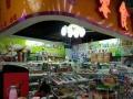 时尚莱迪购物广场 零食铺