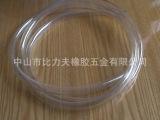 长期供应透明塑胶管 PVC管 塑胶管批发