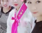 广州十大彩妆培训学校