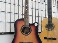 培训中心乐器乐器转让,底价出售还送课程