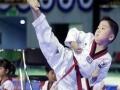 南国明珠会所一楼暑期班有舞蹈跆拳道围棋电子琴等课程