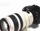 聊城长期收购单反相机 聊城上门回收单反镜头 数码