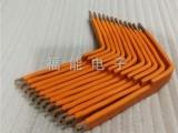 东莞福能精良生产动力车电池铜排软连接规格低价销售