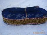 (厂家直销)人造有光丝提花织带 民族服装辅料织带