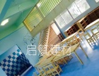 莆田pvc塑胶地板,卡通儿童PVC地板,幼儿园装修